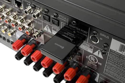 pioneer vsx 530 k. pioneer-vsx-1020-k_bt-adapt.jpg pioneer vsx 530 k