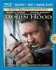 Robin Hood: Unrated Director's Cut Blu-ray