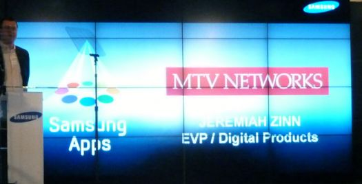 Samsung-Apps-and-MTV-WEB.jpg