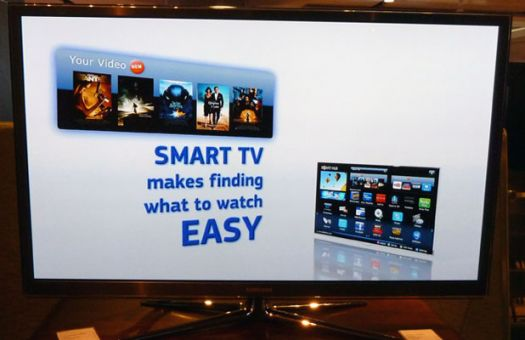 Smart-TV-Easy-screen-WEB.jpg