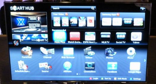 Smart-TV-interface-WEB.jpg