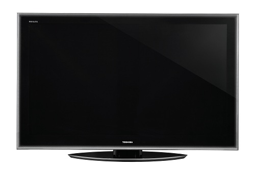 toshiba 42 inch tv manual