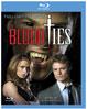 Blood Ties: The Complete Series Blu-ray