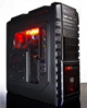 Digital Storm Dreadnought PC