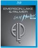 Emerson, Lake, & Palmer: Live at Montreux 1997 Blu-ray