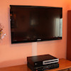 How To Install a Flat Screen TV Wall Mount (LED, LCD, Plasma HDTV)