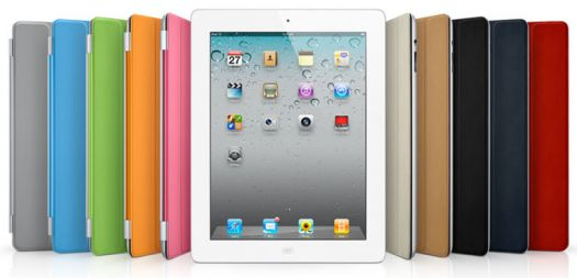 iPad-2-Smart-Covers-WEB.jpg