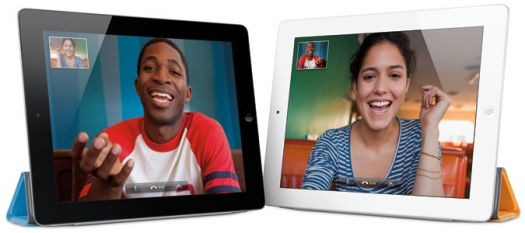 ipad2-FaceTime-WEB.jpg