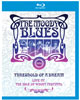 The Moody Blues: Threshold of a Dream - Live at The Isle of Wight Festival 1970 Blu-ray