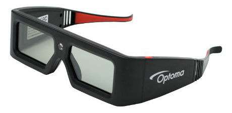 optoma-dlp-link-3d-glasses_1.jpg