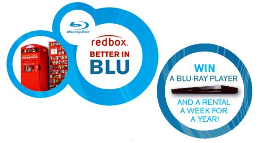 redbox-better-in-blu-sweeps