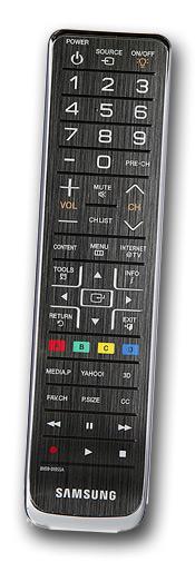 samsung manual un55c8000