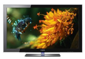 samsung-un55b8500-led-tv.jpg
