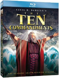 tencommandments.jpg