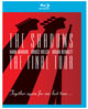 The Shadows: The Final Tour Blu-ray