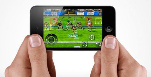 touch-4g-gaming-WEB.jpg