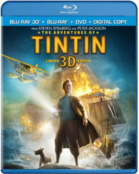 Adventures-of-Tintin-BD-3D-WEB.jpg