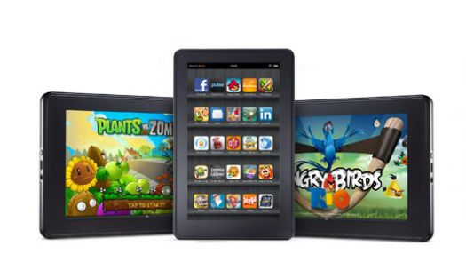 Amazon-KindleFire-apps.jpg