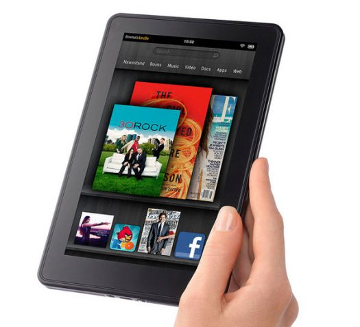 Amazon-KindleFire-hand.jpg