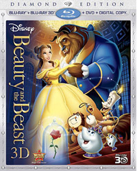 Beauty-and-the-Beast-BD-3D-WEB.jpg
