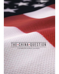 China-Question-BD-WEB.jpg