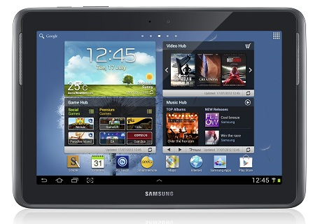 GALAXY_Note_10.1_Product_Image_front.jpg