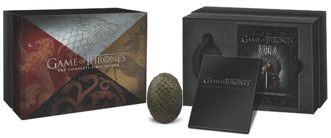 GameThrones-Collectors.jpg