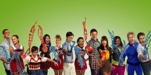 Glee-cast-WEB.jpg