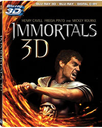 Immortals-BD-3D-WEB.jpg