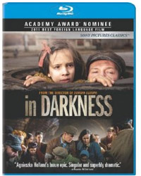 In-Darkness-Blu-ray.jpg