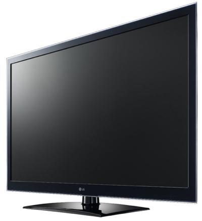 Скачать 3d фильмы для телевизора lg torrent