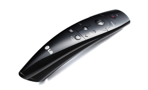 LG_Magic-Remote500.jpg