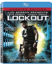 Lockout-Blu-ray.jpg