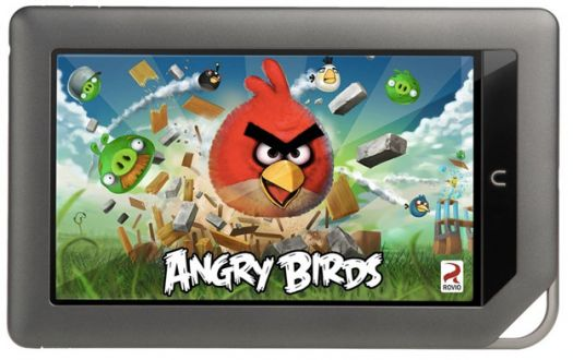 NOOK-Tablet-Angry-Birds-WEB.jpg