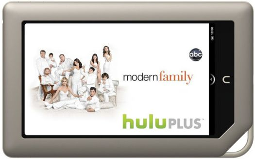 NOOK-Tablet-Hulu-Plus-WEB.jpg