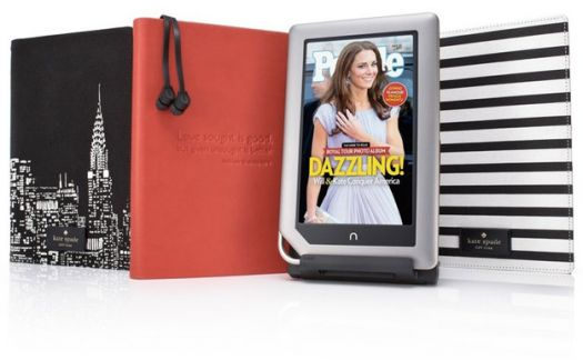 NOOK-Tablet-accessories-WEB.jpg
