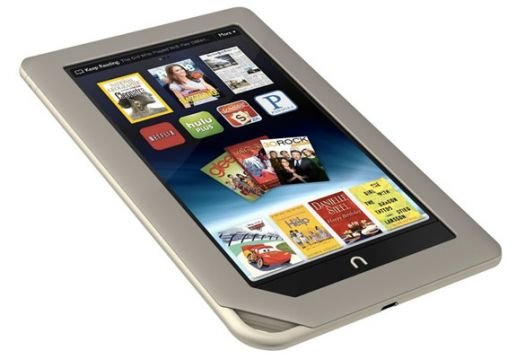 NOOK-Tablet-beauty-WEB.jpg