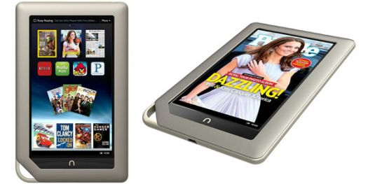 NOOK-Tablet.jpg