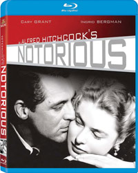 Notorious-BD-WEB.jpg