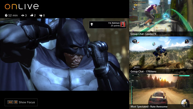 OnLive-MultiView.jpg