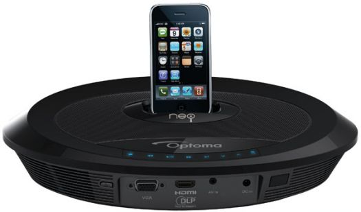Optoma-Neoi-iPhone.jpg