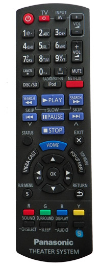 PanasonicSCBTT770-remote.jpg