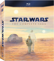 Star-Wars-Saga-BD-WEB.jpg