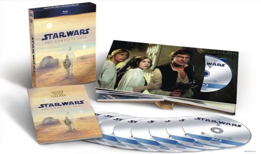 Star-Wars-Saga-BD-spread-WEB.jpg