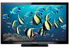 Panasonic Viera TC-L42E30 LED HDTV