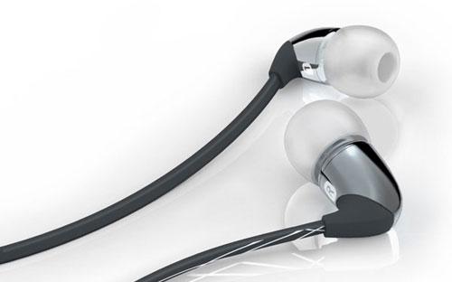 Earbuds kindle - akg earbuds bulk