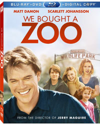 We-Bought-a-Zoo-BD-WEB.jpg