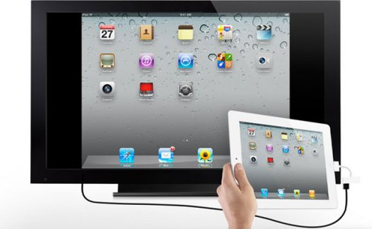 iPad-2-Video-Mirroring-WEB.jpg
