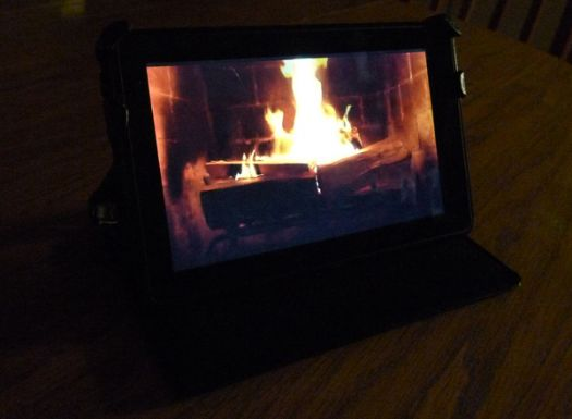 kindle-fire-on-fire.jpg