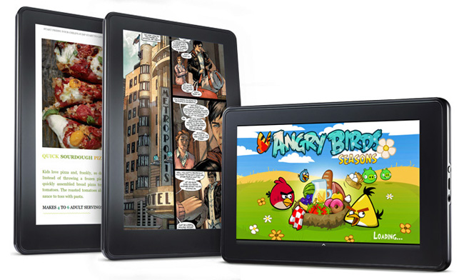 kindle-fire-x-3-650.jpg
